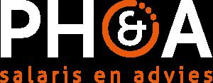 PH&A logo